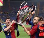 Barcelona (spain) Football Shirt🇪🇸