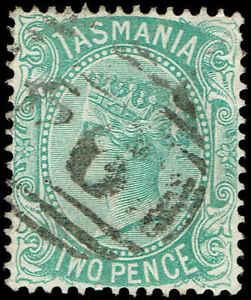 """Scott # 61 - 1878 - """"reine Victoria""""-afficher Le Titre D'origine"""