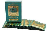 4711 Original Eau De Cologne Refreshing Tissue X 3