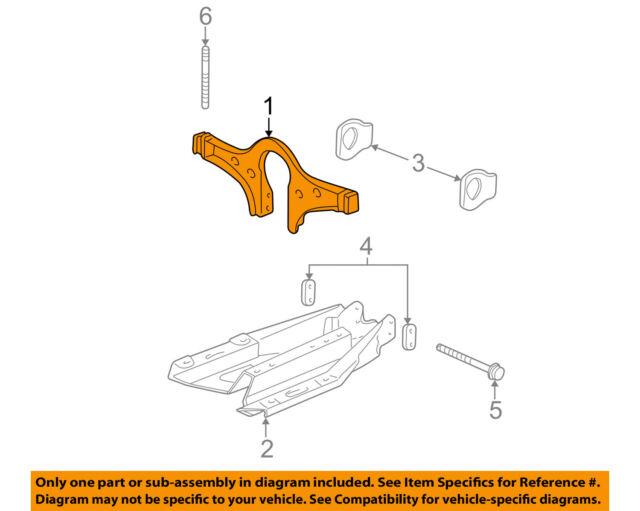 porsche oem 911 transmission mounting transmission mount bracket rh ebay com
