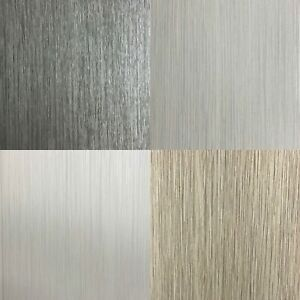 Details About Abstract Lines Bathroom Wall Panels Cladding Pvc Shower Waterproof Silver Black