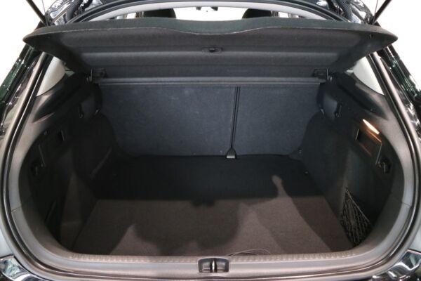 Citroën C4 1,6 BlueHDi 100 Feel Complet billede 14