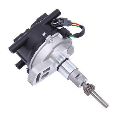 NEW Ignition Distributor for 88-91 Toyota 4Runner Pickup 3.0L SOHC 3VZE