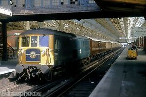 British-Rail-73130-diverted-VSOE-Dover-Western-Docks-1982-Rail-Photo