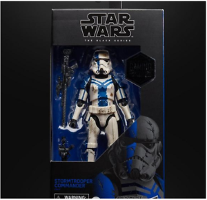 Star-Wars-The-Force-Unleashed-Stormtrooper-Commander-The-Black-Series-Figure