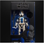 Star-Wars-The-Force-Unleashed-Stormtrooper-Commander-The-Black-Series-Figure thumbnail 1