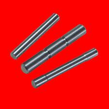 Stainless Steel  Gen 3 Pin Kit Set for Glock 17 19 20 21 22 23 26 27 34 35 37 38