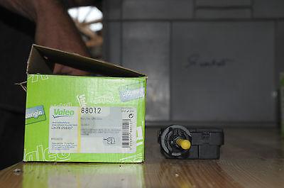 10 x HSM Eisschaber Eiskratzer mit Softgriff Auto Scheibenkratzer Eis Schaber