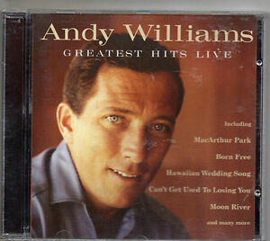 Andy-Williams-Greatest-Hits-Live-Live-Recording-2004