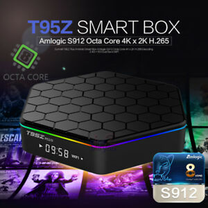 NEW-T95Z-Plus-Android-7-1-Octa-Core-2G-16G-Smart-TV-Box-Media-Player-5G-WiFi-BT