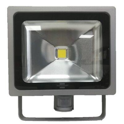 chip-led-leuchte l cn 150 v2