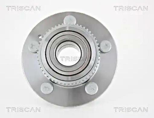 Triscan 8530 43225 Wheel Bearing Kit