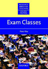 Exam Classes by Peter May (Paperback, 1996)