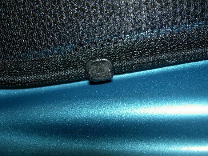 ClimAir ClimAir ClimAir Sonniboy Mazda 6 Kombi Typ GJ/GH, ab 2012- 5Tür (ABC) Sonnenschutz 5tl a8f7b5