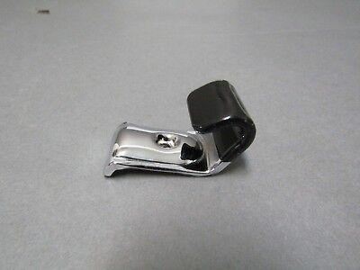 """Ford Econoline headlight knob 61 62 63 64 65 66 67 2 1//2/"""" shaft F100 Truck"""