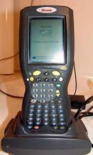 Itron / Itronix IX100x Handheld Scanners