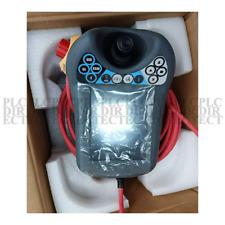 Used Abb Dsqc679 3hac028357 001 Teach Pendant