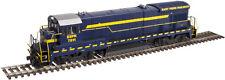 Atlas 10002093, HO, GE B30-7 Locomotive w/ DCC & Sound - East Penn Railway EPR