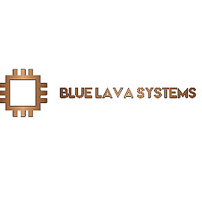 Blue Lava Systems