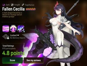 Global-Europe-Epic-Seven-Fallen-Cecilia-Limited-Moonlight-Starter-Account