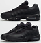 Nike-Air-Max-95-Sneakers-Men-039-s-Lifestyle-Shoes thumbnail 55