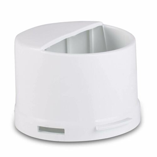 Whirlpool Replacement 2260502W Water Filter Cap 2260518W WP2260518W AP6006884