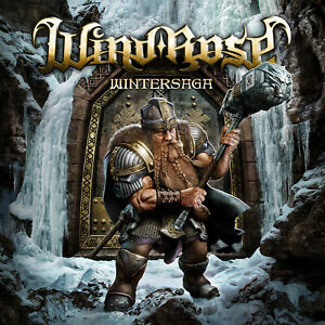 Wind-Rose-Wintersaga-CD-128200