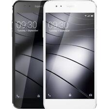 Gigaset ME 32GB Android Smartphone LTE/4G Dual-SIM