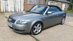 2005-Audi-A4-V6-sport-170-bhp-Convertible-2-door-Convertible