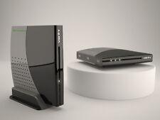 vStar 5GHz Digital Wireless Video Sender - Audio/Video Transmitter & Receiver
