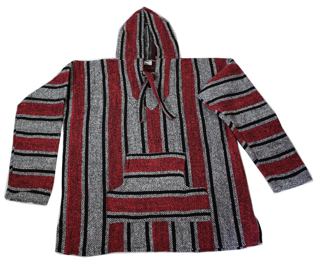 Baja Shirt Hoodie BN112     | Online Shop Europe