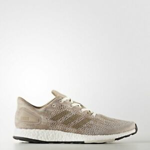 outlet store 4e07c ea124 Details about New Adidas Pureboost Running Shoes US8 pure boost ultra  ultraboost nmd go adios