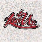 Lace Up [Clean Version] by MGK (2 [Machine Gun Kelly]) (CD, Oct-2012, Interscope (USA))