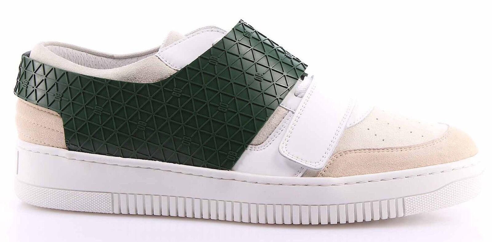 futurism_slon_itmt noirs noirs futurism_slon_itmt nouveau mode hugo boss chaussures a32c99