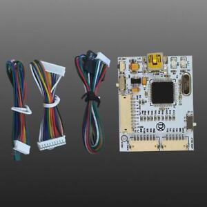XBOX360-J-R-Programmer-V2-3-Kabelsatz-brandneu-fuer-alle-NAND-X-QSB-Gift-best
