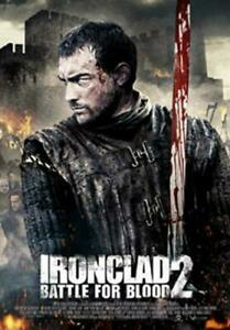 Ironclad-2-Battle-Para-Sangre-DVD-Nuevo-DVD-1000490559