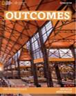 Outcomes Pre-Intermediate with Access Code and Class DVD by Hugh Dellar, Andrew Walkley (Mixed media product, 2015)