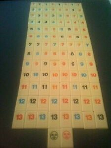 Rummikub-Board-Game-106-Replacement-Tiles-Numbers-1997-to-Present-Version