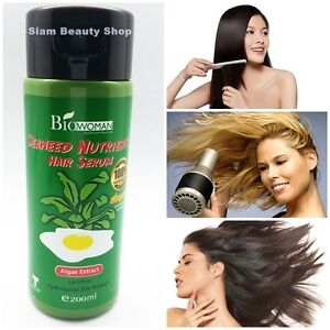 s l300 - Luxury Argan Oil for Black Hair Growth