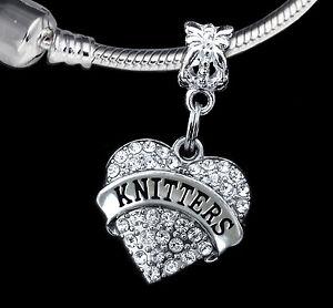 Knitter-charm-knitters-gift-Knitter-charm-Knit-charm-Knitting-charm-Knit-gift