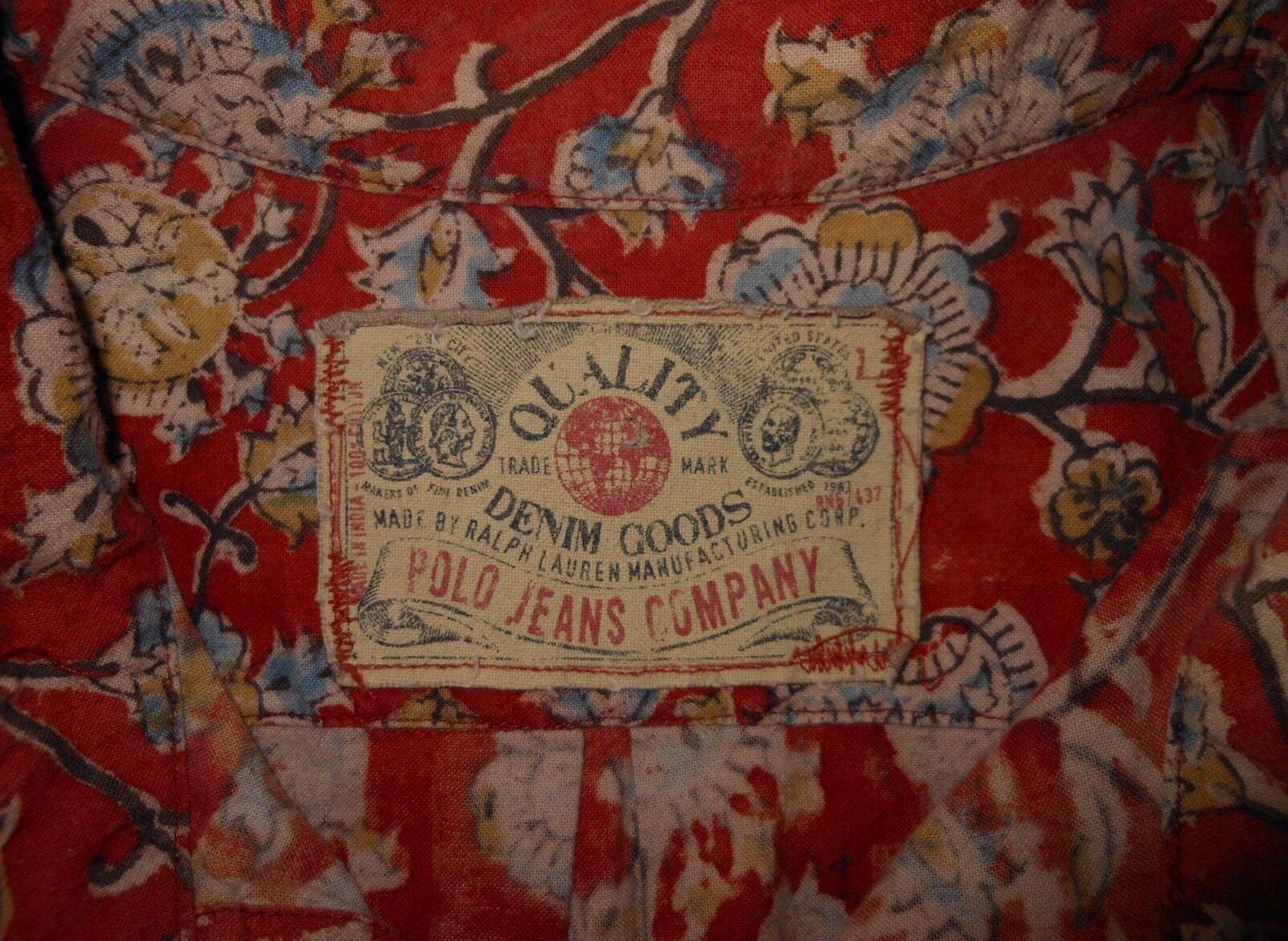 Ralph Lauren Uomo's SS Polo USA LT Gris w USA Polo Patch and Lg blu Pony Cotton Mesh NWT! 03b0b7