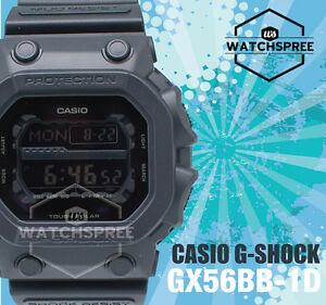 Casio-G-Shock-Special-Color-Basic-Black-Watch-GX56BB-1D