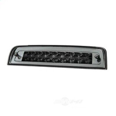 Black For Dodge Ram 1500-3500 09-16 Spyder Auto 9027932 LED 3RD Brake Light