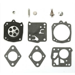 Carburador-de-piezas-de-repuesto-para-Stihl-041-045-051-076-TS510-TS760-Accessories