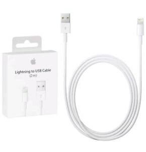 CAVO-LIGHTNING-MD819ZM-A-APPLE-Originale-IPHONE-5-6-7-8-xIPAD-2-MT-METRI-BLISTER