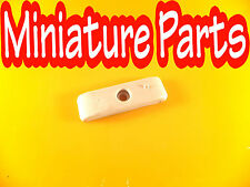 PITBIKE CHAIN PROTECTOR PIT BIKE SWING ARM PLASTIC BLOCK GUIDE CRF70 CRF50