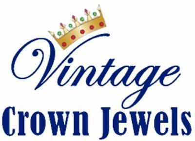 vintagecrownjewels
