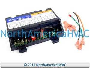robertshaw furnace gas ignition control circuit board 100 00812 xx
