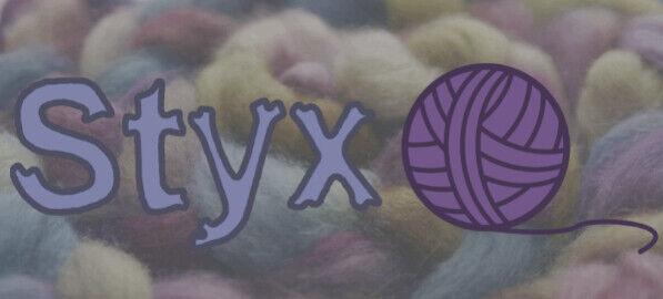 styxpreston