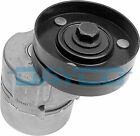 Dayco APV2317 V-ribbed Belt Belt Tensioner